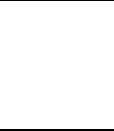 Tavistock Wheelers